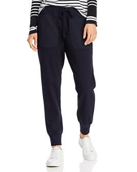 Wilt - Thermal-Pocket Jogger Pants
