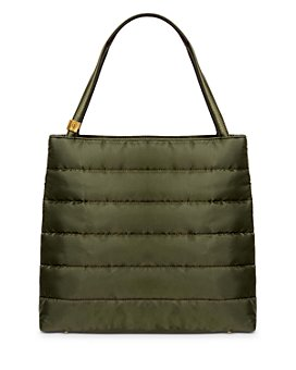 Eric Javits - Puffee Medium Nylon Tote