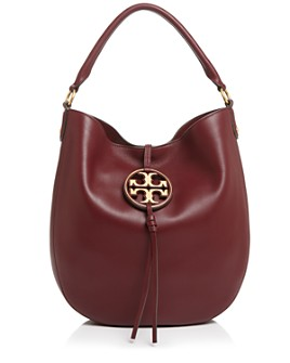 Tory Burch - Miller Hobo
