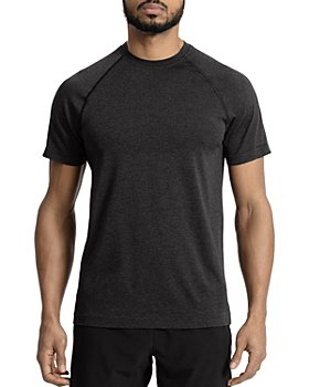 REIGNING CHAMP - Training Tee