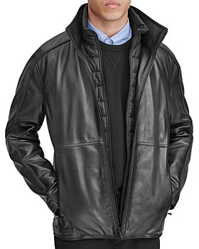 Marc New York - Hartz Jacket