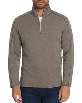 Robert Graham - Strasser Sweater - 100% Exclusive