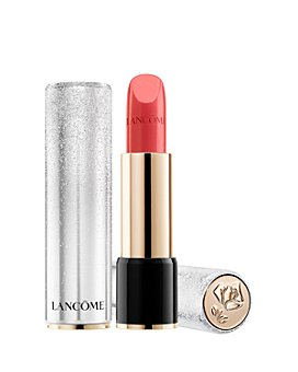 Lancôme - L'Absolu Rouge Holiday Edition 2019 in Rosy Nude