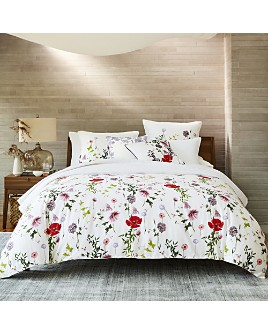 Ted Baker - Hedgerow Bedding Collection - 100% Exclusive