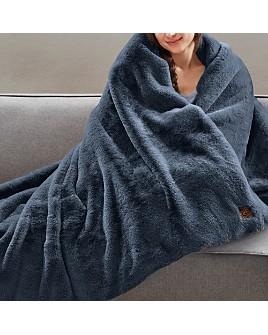 UGG® - Stellan Weighted Blanket