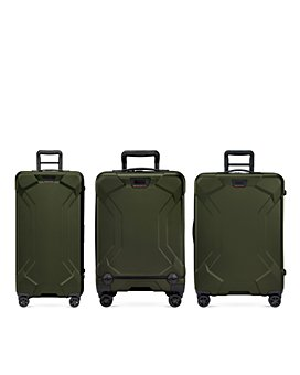 Briggs & Riley - Torq Luggage Collection