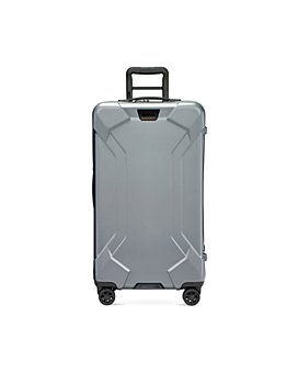Briggs & Riley - The Torq Collection Medium Trunk Spinner