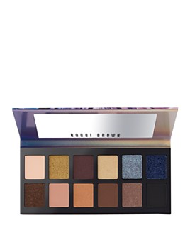 Bobbi Brown - In a Flash Eyeshadow Palette