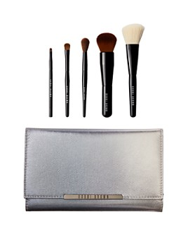 Bobbi Brown - Essentials Travel Brush Set ($221 value)