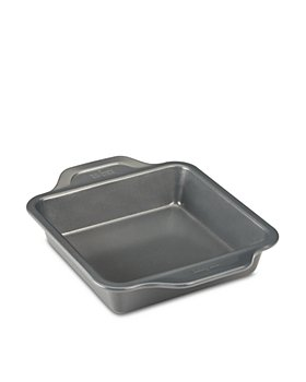 All-Clad - Pro-Release Bakeware Square Baking Pan