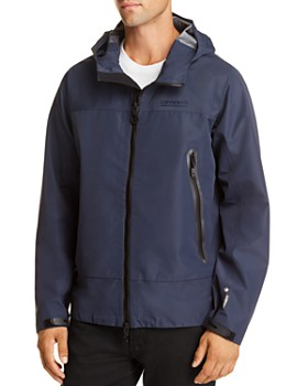 Superdry - Hydro-Tech Waterproof Jacket