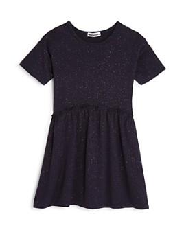 Mini Series - Girls' Glitter Dress, Little Kid - 100% Exclusive