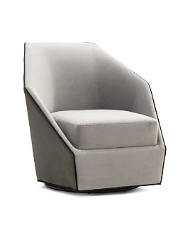 Superb Swivel Chair Bloomingdales Creativecarmelina Interior Chair Design Creativecarmelinacom