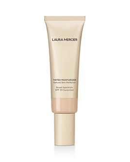 Laura Mercier - Tinted Moisturizer Natural Skin Perfector