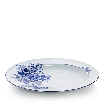 Mottahedeh - Emmeline Large Platter