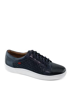 Men's King Street Sneakers