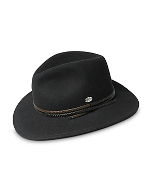 Bailey of Hollywood Nelles Fedora-Men