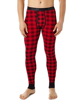 2(X)IST - Long John Pants