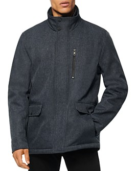 Marc New York - Mullins Jacket