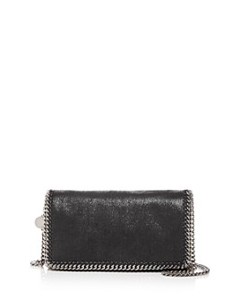 Stella McCartney - Stella McCartney Falabella Crossbody