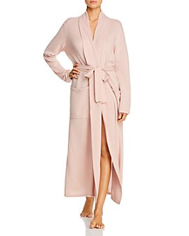 Arlotta - Cashmere Blend Long Robe - 100% Exclusive