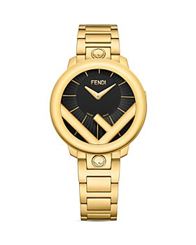 Fendi - Run Away Watch, 36mm