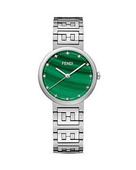 Fendi - Forever Fendi Watch, 29mm