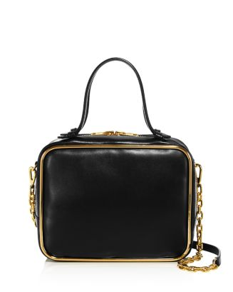 Halo Large Satchel by Alexander Wang