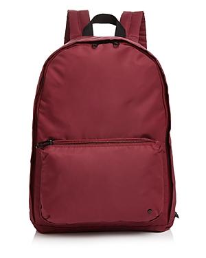 State Lorimer Nylon Backpack