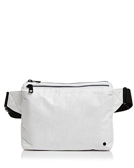 STATE - Webster Belt Bag