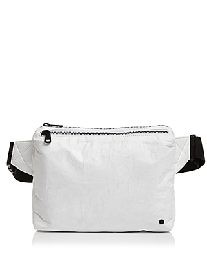 State Webster Belt Bag