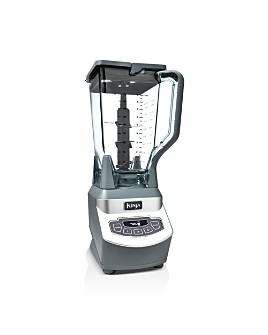 Ninja - BL660 Professional Single Serve Cup Blender