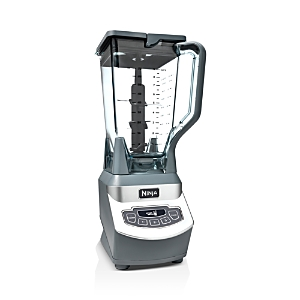 Ninja BL660 Professional Single Serve Cup Blender