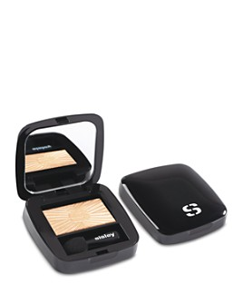 Sisley-Paris - Les Phyto-Ombres Long-Lasting Luminous Eyeshadow
