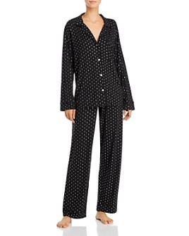 Eberjey - Sleep Chic PJ Set - 100% Exclusive