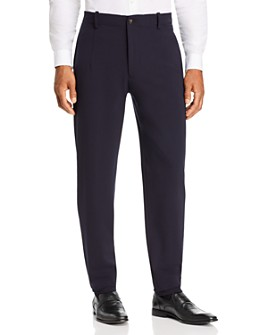 Armani - Regular Fit Sport Pants - 100% Exclusive