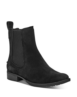 UGG® - Women's Hillhurst 2 Waterproof Booties