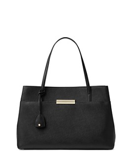 kate spade new york - Clarke Leather Tote