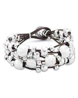 Uno de 50 - Multivitamins Bracelet