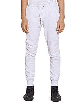 nANA jUDY - Kent Fleece Track Pants