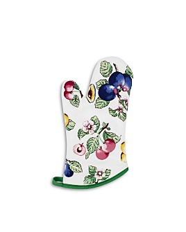 Villeroy & Boch - French Garden Kitchen Oven Mitt