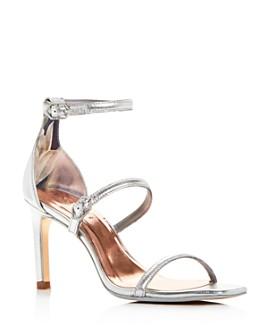 Ted Baker - Women's Triam High-Heel Sandals