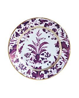 Bernardaud - Prunus Salad Plate