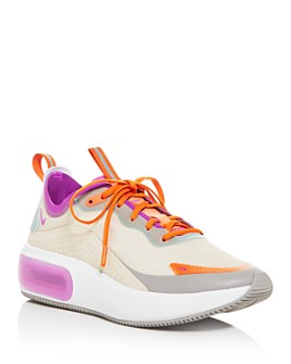 Nike - Women's Air Max Dia SE Sneakers