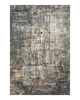 Loloi - Cascade CAS-02 Area Rug Collection