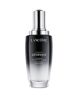 Lancôme - Advanced Génifique Youth Activating Concentrate 3.9 oz.