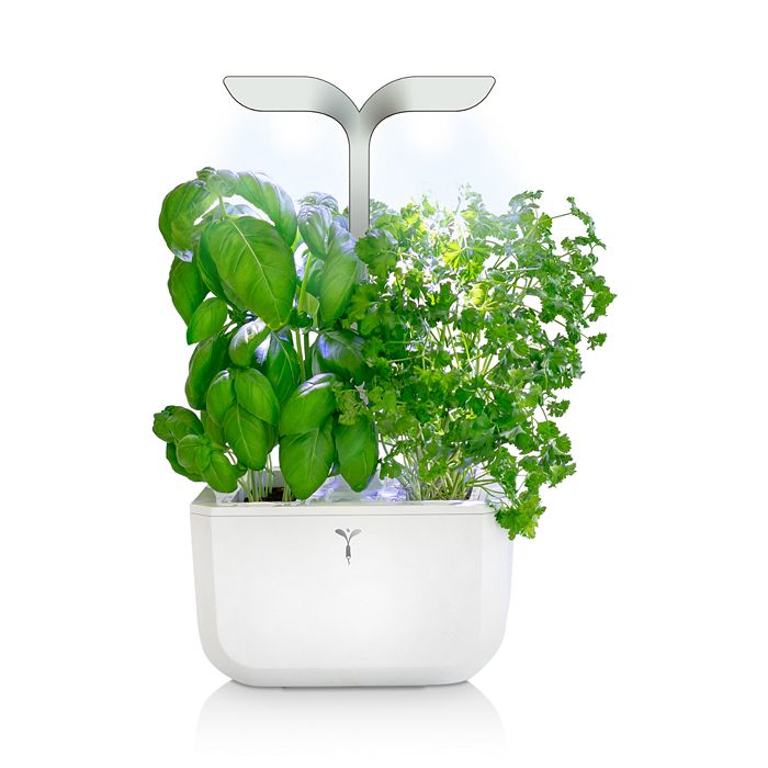 Veritable - EXKY Smart Indoor Garden