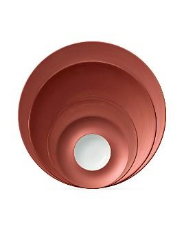 Villeroy & Boch - Manufacture Glow Dinnerware