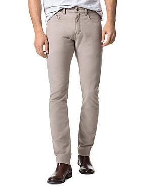 Rodd & Gunn Motion Classic Fit Jeans