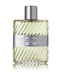 Dior - Dior Eau Sauvage Cologne Atomizer